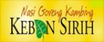 nasi-goreng-kebon-sirih-1.png